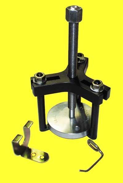 Tige de soupape joint set x8 pour citroen C15 1.8 d XUD7 diesel fai